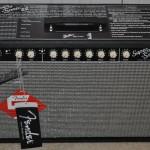 Fender-Super-Sonic
