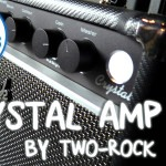 Two-Rock Crystal Amplifier Review