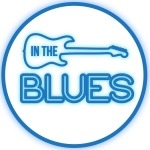 INTHEBLUES Tone Podcast #14