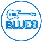 INTHEBLUES Tone Podcast #9