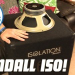 Randall Isolation Cabinet Review