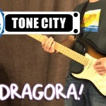 Tone City Mandragora Overdrive Pedal Review