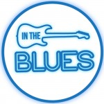 INTHEBLUES Tone Podcast #23 – Google+ Hangout