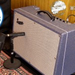 Supro Royal Reverb Amplifier Review