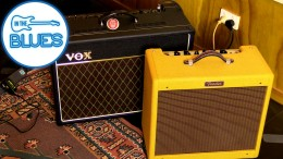 Vox-versus-Blues-Junior-III