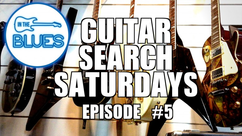 guitar-search-saturdays-5