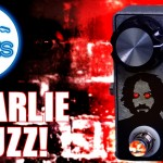 Kink Guitar Pedals – The Charlie Fuzz Pedal Review