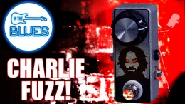 the-charlie-fuzz-pedal-thumb-2