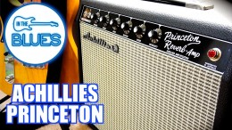 achillies-princeton-reverb-amplifier