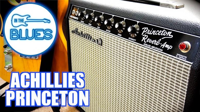 achillies-princeton-reverb-amplifier