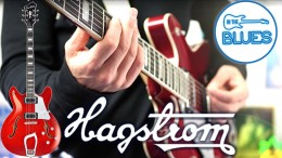 hagstrom-super-viking-electric-guitar