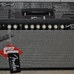 fender super sonic 22 guitar amplifier review guitar gear help guides reviews. Black Bedroom Furniture Sets. Home Design Ideas