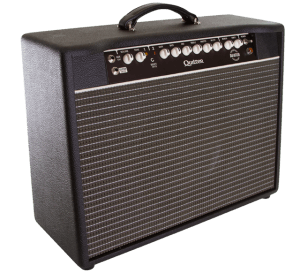 Quilter Guitar Amps