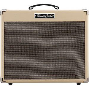 Roland Blues Cube Amplifier