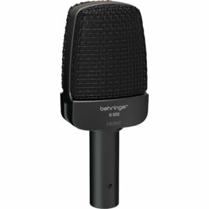 Behringer B 906 Microphone